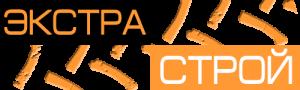 logo4_2